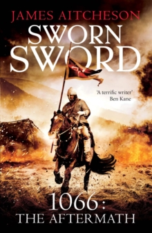 Sworn Sword, EPUB eBook