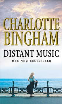 Distant Music, EPUB eBook
