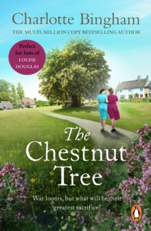 The Chestnut Tree : The Bexham Trilogy Book 1, EPUB eBook
