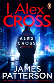 I, Alex Cross : (Alex Cross 16), EPUB eBook