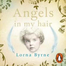 Angels in My Hair, eAudiobook MP3 eaudioBook