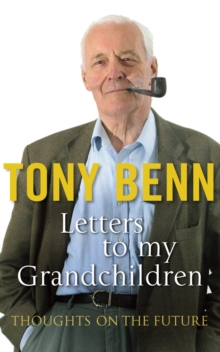 Letters To My Grandchildren, EPUB eBook