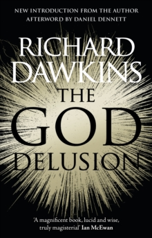 The God Delusion, EPUB eBook