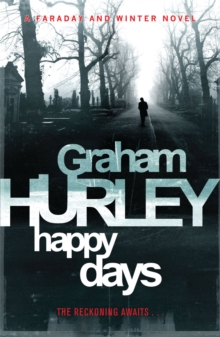 Happy Days, Paperback Book