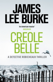 Creole Belle, Paperback Book