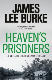 Heaven's Prisoners, Paperback / softback Book