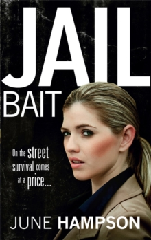 Jail Bait, Paperback Book