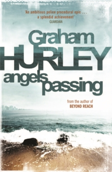 Angels Passing, Paperback / softback Book