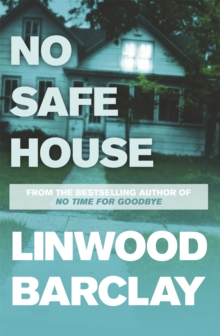 No Safe House : A Richard and Judy bestseller, Paperback Book