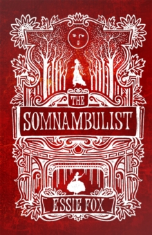 The Somnambulist, Paperback Book