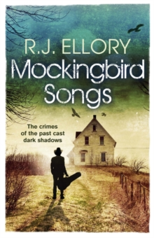 Mockingbird Songs, Paperback / softback Book
