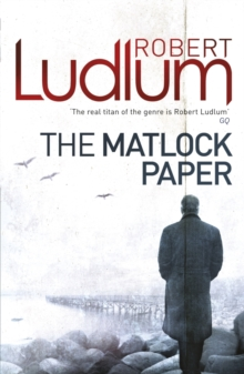 The Matlock Paper, EPUB eBook