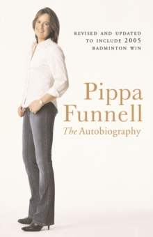 Pippa Funnell : The Autobiography, EPUB eBook