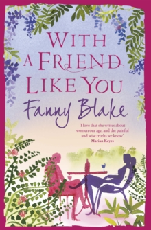 With A Friend Like You, EPUB eBook