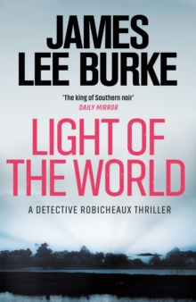 Light of the World, Paperback Book