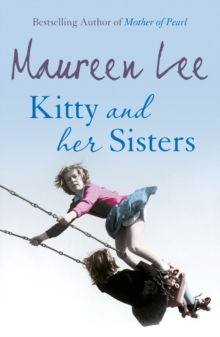 Kitty And Her Sisters, EPUB eBook