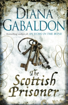 The Scottish Prisoner, Paperback / softback Book