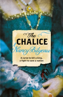 The Chalice, Paperback Book