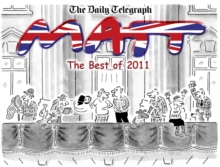 The Best of Matt 2011, EPUB eBook