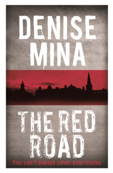 The Red Road, Paperback / softback Book