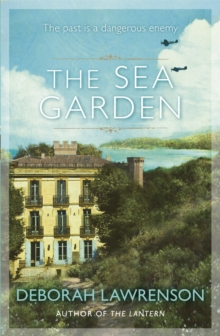 The Sea Garden, Paperback Book