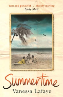 Summertime, Paperback / softback Book