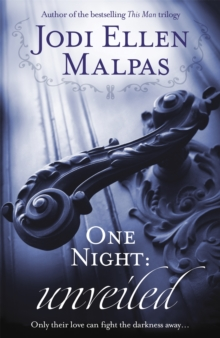 One Night: Unveiled, Paperback Book