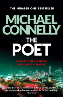 The Poet, Paperback Book