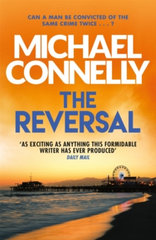 The Reversal, Paperback / softback Book