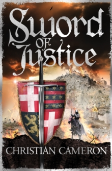 Sword of Justice, EPUB eBook
