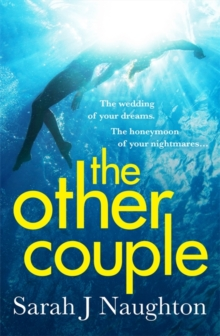 The Other Couple, Paperback Book