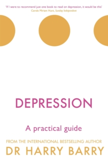 Depression : A practical guide, Paperback Book