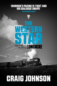 The Western Star : An exciting instalment of the best-selling, award-winning series - now a hit Netflix show!, EPUB eBook