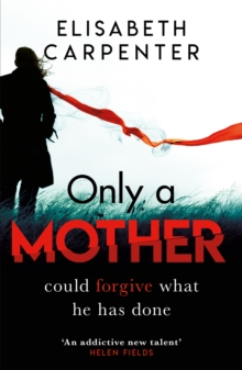 Only a Mother, Paperback / softback Book