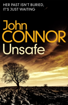 Unsafe, Paperback / softback Book