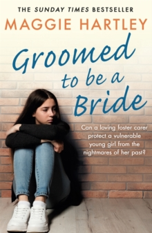 Groomed to be a Bride, Paperback / softback Book