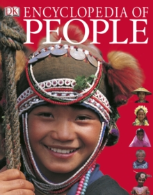 Encyclopedia of People, PDF eBook