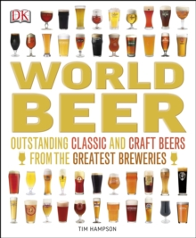 World Beer, PDF eBook