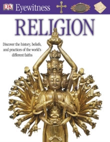 Religion, PDF eBook