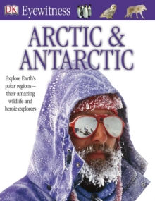 Arctic and Antarctic, PDF eBook