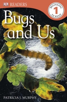 Bugs and Us, PDF eBook