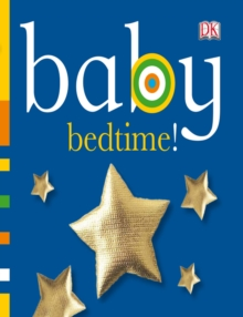 Baby Bedtime!, EPUB eBook