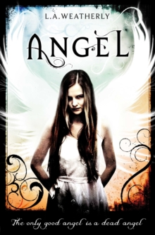 Angel : Book 1, Paperback Book
