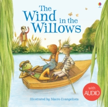 The Wind in the Willows : For tablet devices, EPUB eBook