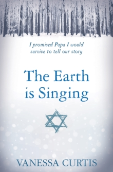 The Earth is Singing, Paperback Book