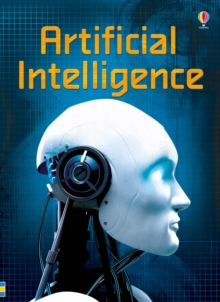 Beginners Plus Artificial Intelligence, Paperback / softback Book