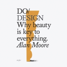 Do Design : Why beauty is key to everything, eAudiobook MP3 eaudioBook