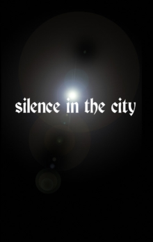 Silence in the City, EPUB eBook