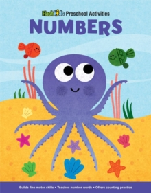 Numbers, Paperback Book