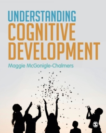 Understanding Cognitive Development, Hardback Book